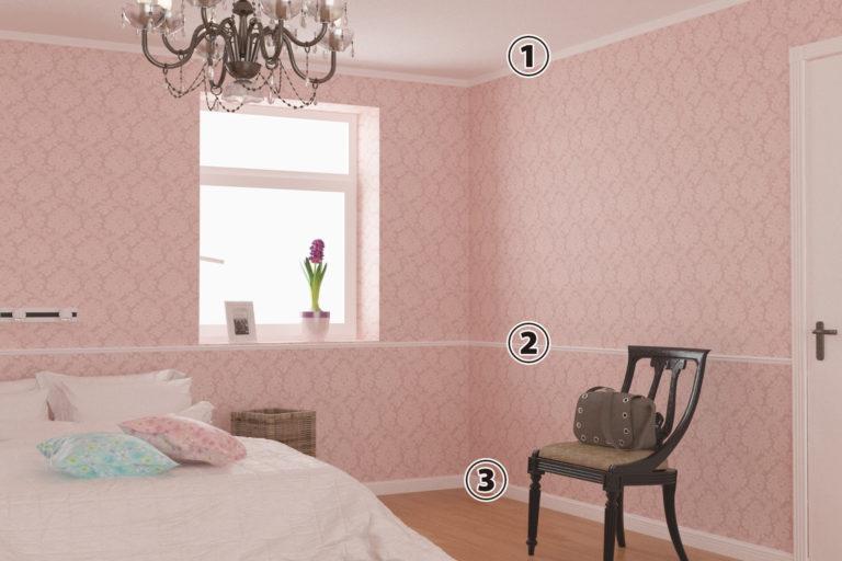 寝室番号付き