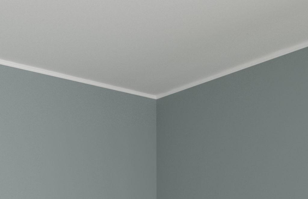 A172天井廻り縁