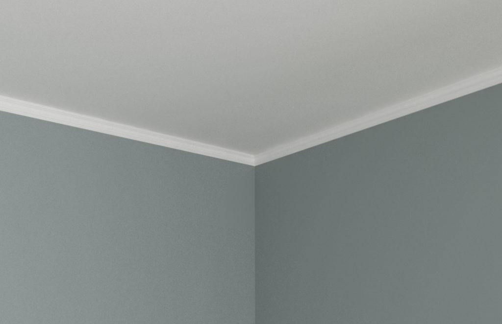 A175天井廻り縁