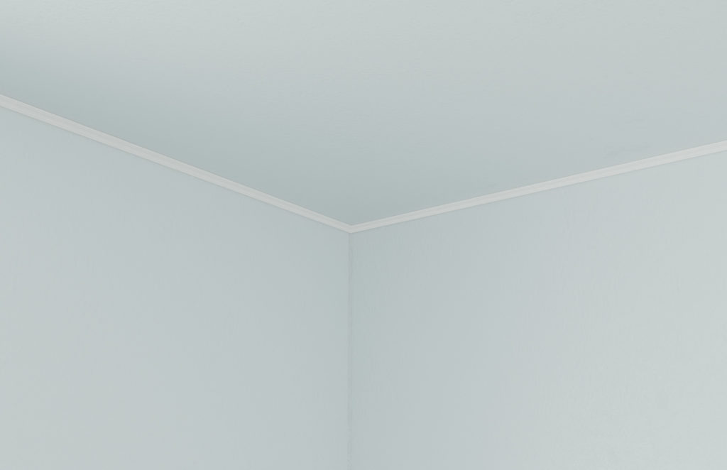 A111天井廻り縁