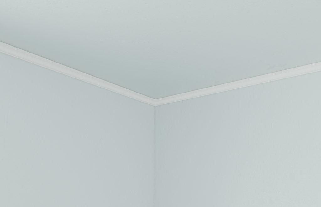 A174天井廻り縁