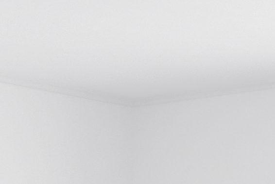 A110天井廻り縁
