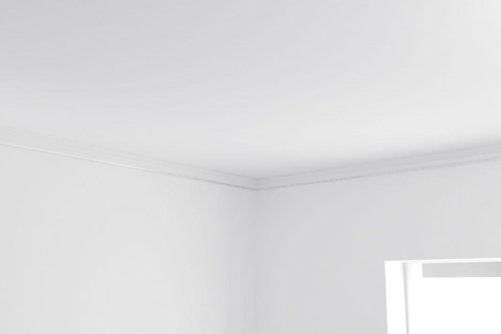 A173天井廻り縁