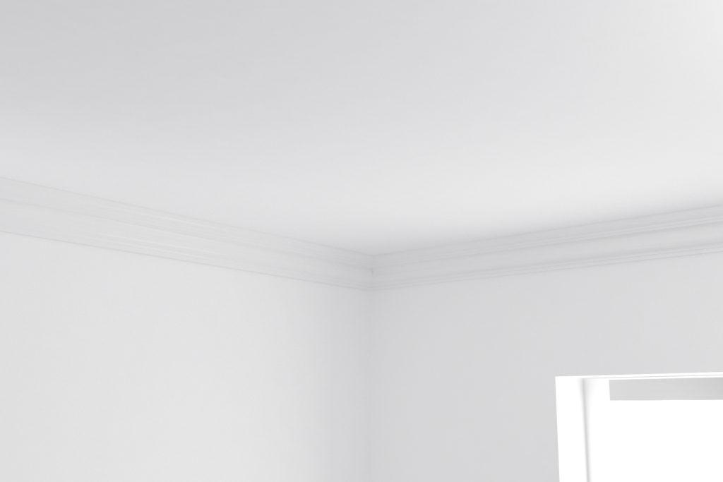 A189天井廻り縁