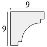 A110断面図