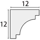 A111断面図