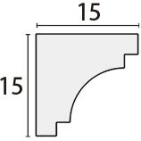 A112断面図