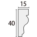 A159断面サイズ