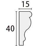 A163断面図