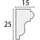A173断面図