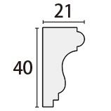A175断面図