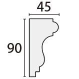 A177断面図