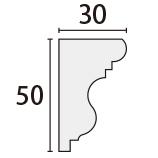 A189断面図