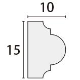 A326断面図