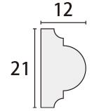 A327断面図