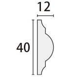 A340断面図