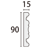 A427断面図