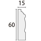 A516断面図