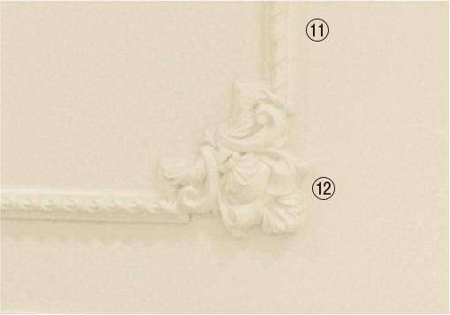 装飾材case12-5