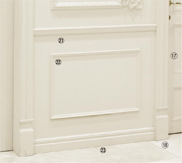 ドア廻りcase12-7