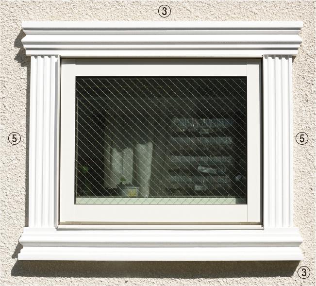 窓case7-1