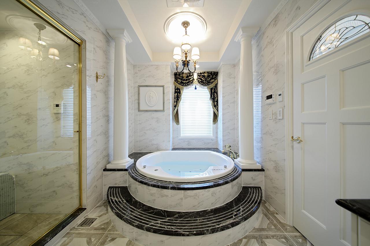 浴室_01
