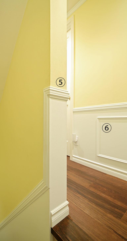 階段まわり04