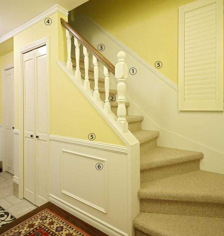 階段まわり01
