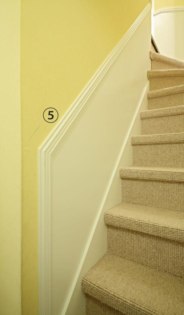 階段まわり02